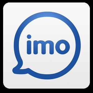 imo beta app