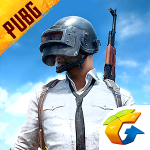 PUBG MOBILE for PC/Laptop (Windows XP/7/8/8 1/10 & Mac) Download