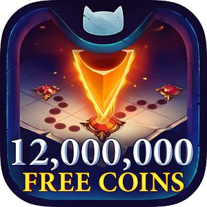 Slots Free Download Pc