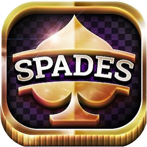 Spades pc app for windows 7 8 10 phone download.
