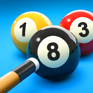 8 Ball Pool for PC Windows 7 8 10 Mac Free Download
