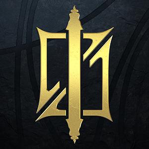 The Elder Scrolls Legends for PC Windows 10 Mac Download