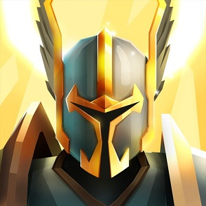 The Mighty Quest for Epic Loot PC Windows Mac Download