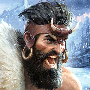 Chief Almighty for PC Windows Mac Game Download