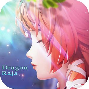 Dragon Raja SEA for PC Windows Mac Game Download