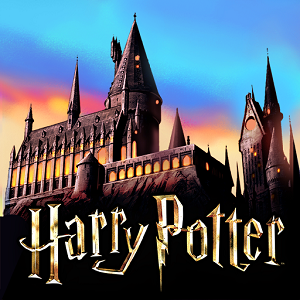 Harry Potter Hagwarts Mystery for PC Windows Mac Download