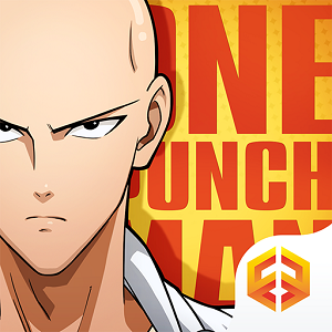 ONE PUNCH MAN The Strongest for PC Windows Mac Download