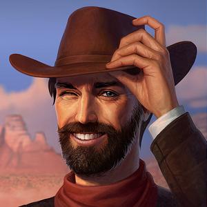 Westland Survival for PC Windows 10 Mac Game Download