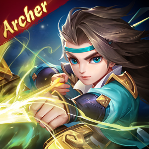 Yong Heroes for PC Windows Mac Game Download