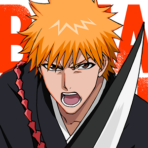 BLEACH Soul Rising for PC Windows Mac Game Download