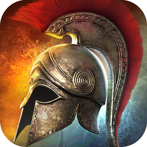 Empire Rising Civilization for PC Windows Mac Game Download