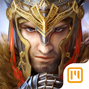 Rise of the Kings for PC Windows 7 8 10 Mac Download