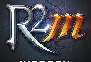 R2M for PC Windows Mac Download