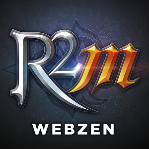 R2M for PC Windows Mac Download