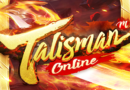 Talisman Online Mobile for PC Windows Mac Download